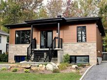 Duplex à vendre à La Haute-Saint-Charles (Québec), Capitale-Nationale, 156A - 156B, Rue  Albert-Trudel, 11756630 - Centris
