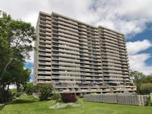 Condo à vendre à La Cité-Limoilou (Québec), Capitale-Nationale, 9, Rue des Jardins-Mérici, app. 801, 10017662 - Centris