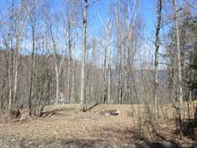 Lot for sale in Potton, Estrie, 8, Chemin  Girl's Camp, 20481419 - Centris