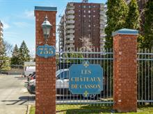 Condo for sale in Saint-Laurent (Montréal), Montréal (Island), 755, Rue  Muir, apt. 605, 17079009 - Centris