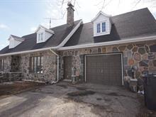 Maison à vendre à Saint-Pierre-les-Becquets, Centre-du-Québec, 1126, Route  218, 16150299 - Centris