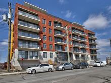 Condo for sale in Mont-Royal, Montréal (Island), 131, Chemin  Bates, apt. 409, 10481549 - Centris