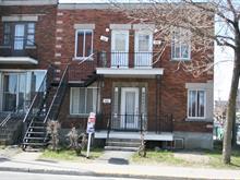 Triplex for sale in Villeray/Saint-Michel/Parc-Extension (Montréal), Montréal (Island), 3785 - 3789, Rue  Jean-Talon Est, 23651283 - Centris