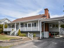 Maison à vendre à Saint-Sauveur, Laurentides, 50 - 52, Avenue de la Promenade, 15289927 - Centris
