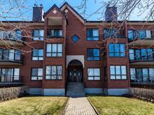 Condo à vendre à Rivière-des-Prairies/Pointe-aux-Trembles (Montréal), Montréal (Île), 7548, boulevard  Maurice-Duplessis, app. 203, 13684415 - Centris