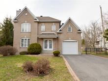 Maison à vendre à Mont-Saint-Hilaire, Montérégie, 830, Rue  Roquebrune, 11585847 - Centris