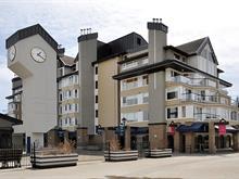 Condo à vendre à Beaupré, Capitale-Nationale, 1000, boulevard du Beau-Pré, app. B1-509, 14270176 - Centris