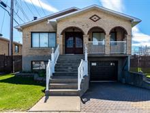 Maison à vendre à Rivière-des-Prairies/Pointe-aux-Trembles (Montréal), Montréal (Île), 12130, Avenue  Élie-Beauregard, 19179767 - Centris