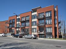 Condo à vendre à Rosemont/La Petite-Patrie (Montréal), Montréal (Île), 3185, boulevard  Rosemont, app. 306, 9935024 - Centris