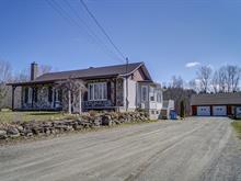 Maison à vendre à Stukely-Sud, Estrie, 642, Chemin des Carrières, 18723461 - Centris