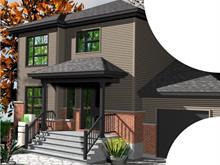 Maison à vendre à Lavaltrie, Lanaudière, Rue des Érables, 21583104 - Centris