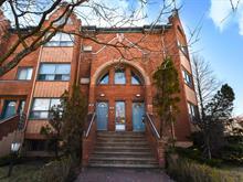 Condo à vendre à Saint-Laurent (Montréal), Montréal (Île), 854, Carré  Simon, 19505427 - Centris
