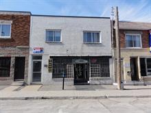 Duplex à vendre à Le Sud-Ouest (Montréal), Montréal (Île), 2421 - 2425, Rue  Jolicoeur, 27121625 - Centris
