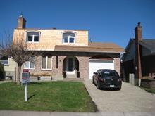 Maison à vendre à Boucherville, Montérégie, 3, Rue  Birtz, 12348436 - Centris