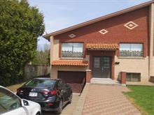 Maison à vendre à Chomedey (Laval), Laval, 12, Promenade des Îles, 14181634 - Centris