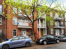 Condo for sale in Le Plateau-Mont-Royal (Montréal), Montréal (Island), 4712, Rue  Chabot, 25990317 - Centris