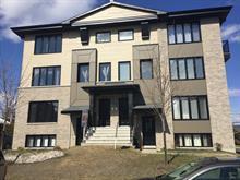 Condo à vendre à La Haute-Saint-Charles (Québec), Capitale-Nationale, 1484, Rue des Calèches, 24072759 - Centris