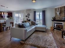 Condo à vendre à Otterburn Park, Montérégie, 1049, Rue  Spiller, 22966063 - Centris