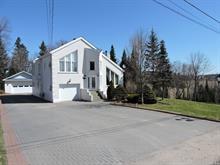 House for sale in Mont-Laurier, Laurentides, 166, Terrasse du Jardin, 20292825 - Centris