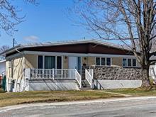 House for sale in Charlesbourg (Québec), Capitale-Nationale, 5125, 4e Avenue Est, 23648423 - Centris