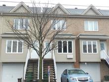 House for sale in Rosemont/La Petite-Patrie (Montréal), Montréal (Island), 4682, Avenue  Charlemagne, 16081807 - Centris