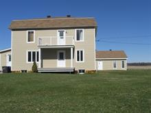 Duplex à vendre à Saint-Sulpice, Lanaudière, 785 - 787, Rue  Notre-Dame, 26792208 - Centris