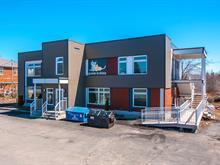 Commercial building for sale in Les Chutes-de-la-Chaudière-Ouest (Lévis), Chaudière-Appalaches, 630, Route des Rivières, 21511919 - Centris