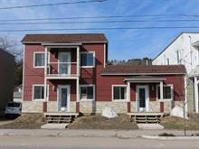 Triplex for sale in Labelle, Laurentides, 7251 - 7253, boulevard du Curé-Labelle, 27470792 - Centris