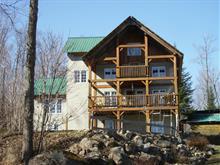 Maison à vendre à Notre-Dame-de-Pontmain, Laurentides, 1189, Route  309 Nord, 11987335 - Centris