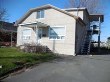 Duplex for sale in Sorel-Tracy, Montérégie, 235 - 237, Rue  Guévremont, 27196080 - Centris