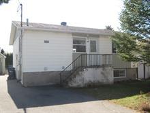 House for sale in Saint-François (Laval), Laval, 620, Rue  Lambert, 9880912 - Centris