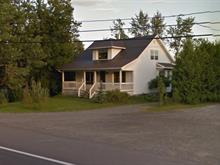 House for sale in Carleton-sur-Mer, Gaspésie/Îles-de-la-Madeleine, 169, Route  132 Ouest, 19448806 - Centris