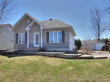 Maison à vendre à Drummondville, Centre-du-Québec, 3185, Rue des Orchidées, 13372080 - Centris
