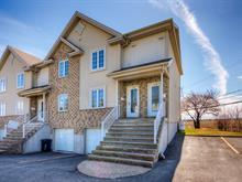 Condo for sale in Otterburn Park, Montérégie, 1049, Rue  Spiller, 22966063 - Centris