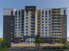 Condo à vendre à Brossard, Montérégie, 7620, boulevard  Marie-Victorin, app. 913, 21971122 - Centris