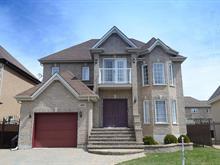 Maison à vendre à Sainte-Dorothée (Laval), Laval, 1034, Rue des Pervenches, 13962080 - Centris