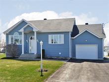 House for sale in Saint-Zotique, Montérégie, 157, 70e Avenue, 9442680 - Centris