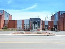 Condo for sale in Pierrefonds-Roxboro (Montréal), Montréal (Island), 13330, boulevard de Pierrefonds, apt. A207, 11524441 - Centris