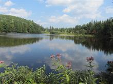 Lot for sale in Saint-Alphonse-Rodriguez, Lanaudière, Rue  Préville, 25436123 - Centris