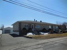 Maison à vendre à Saint-Alexandre-de-Kamouraska, Bas-Saint-Laurent, 409 - 411, Avenue du Foyer, 23033941 - Centris