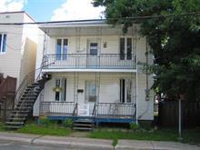 Duplex à vendre à Trois-Rivières, Mauricie, 749 - 751, Rue  Godbout, 24371643 - Centris