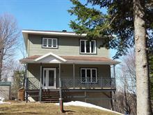 Maison à vendre à Lac-Beauport, Capitale-Nationale, 12, Chemin du Montagnard, 20451160 - Centris