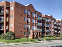 Condo à vendre à Sainte-Foy/Sillery/Cap-Rouge (Québec), Capitale-Nationale, 800, Rue  De Villers, app. 305, 13368747 - Centris