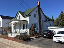 House for sale in Saint-Damien, Lanaudière, 6855, Rue  Principale, 21665295 - Centris