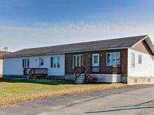 Maison à vendre à Parisville, Centre-du-Québec, 1206 - 1208, Route  265, 22209328 - Centris