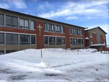 Commercial building for sale in Honfleur, Chaudière-Appalaches, 242, Route de l'Église, 28761737 - Centris