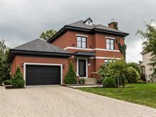 Maison à vendre à Carignan, Montérégie, 140, Rue  Alexandre-De Prouville, 27962475 - Centris