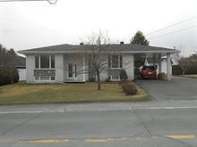 Maison à vendre à Saint-Georges, Chaudière-Appalaches, 8930, 8e Avenue, 18651411 - Centris