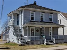 Maison à vendre à Sainte-Agathe-de-Lotbinière, Chaudière-Appalaches, 431, Rue  Gosford Ouest, 21885523 - Centris