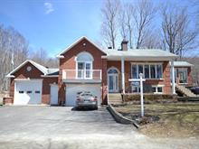 Maison à vendre à Saint-Ferdinand, Centre-du-Québec, 6101C, 10e rue du Domaine-du-Lac, 23663915 - Centris